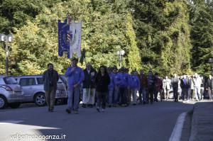 Celebrazione IV Novembre (144) Albareto