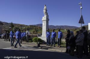 Celebrazione IV Novembre (168) Albareto