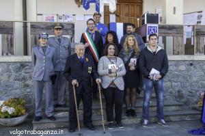 Celebrazione IV Novembre (345) Albareto