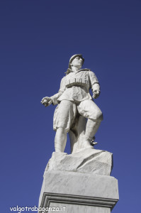 Celebrazione IV Novembre (363) Albareto