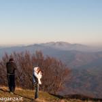 Escursione (251) Monte Pelpi