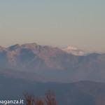 Escursione (255) Monte oRSARO