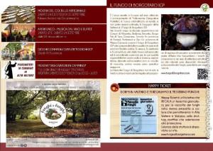 Fiera del fungo Borgotaro 2016 (102)