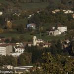 Foliage Val Gotra (102)