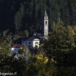 Foliage Val Gotra (123)