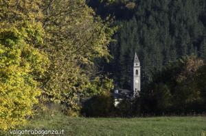 Foliage Val Gotra (125)