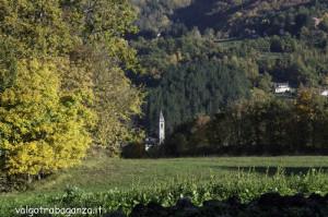 Foliage Val Gotra (127)