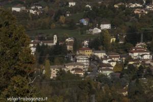 Foliage Val Gotra (149)