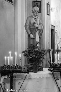 Groppo (146) San Pietro
