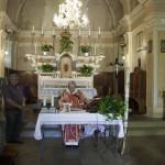 Groppo (155) San Pietro