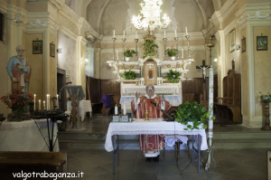 Groppo (160) San Pietro