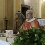 Groppo (167) San Pietro