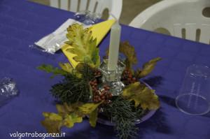 Pro Loco Albareto (100) cena