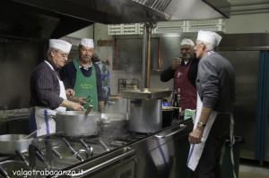 Pro Loco Albareto (119) cena