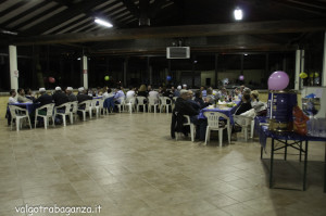 Pro Loco Albareto (158) cena
