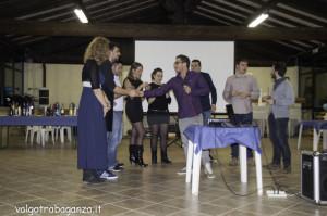 Pro Loco Albareto (176) cena
