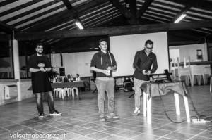 Pro Loco Albareto (188) cena