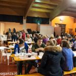 cena volontari Fiera Fungo Porcino (101)