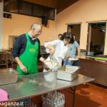 cena volontari Fiera Fungo Porcino (105)