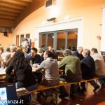 cena volontari Fiera Fungo Porcino (131)