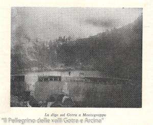 diga Montegroppo (101)