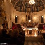 (09)-12-2015 Vangelo del Giorno a cura di Giuseppina Gatti