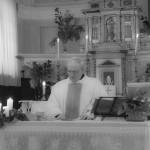 (15)-12-2015 Vangelo del Giorno a cura di Giuseppina Gatti