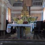 (17)-12-2015 Vangelo del Giorno a cura di Giuseppina Gatti