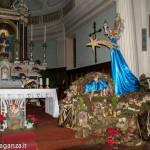 (24)-12-2015 Vangelo del Giorno a cura di Giuseppina Gatti