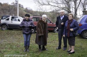 50° Matrimonio (107) Gianni Bassoni e Giuseppina Gatti