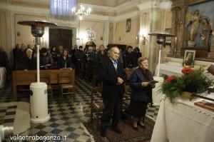 50° Matrimonio (119) Gianni Bassoni e Giuseppina Gatti