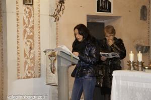 50° Matrimonio (123) Gianni Bassoni e Giuseppina Gatti
