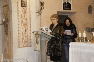 50° Matrimonio (124) Gianni Bassoni e Giuseppina Gatti