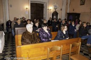 50° Matrimonio (140) Gianni Bassoni e Giuseppina Gatti