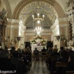 50° Matrimonio (162) Gianni Bassoni e Giuseppina Gatti