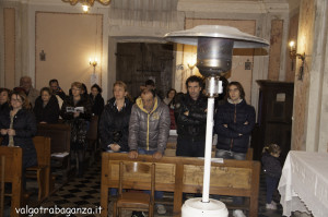 50° Matrimonio (183) Gianni Bassoni e Giuseppina Gatti