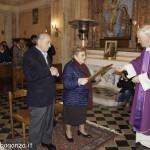 50° Matrimonio (190) Gianni Bassoni e Giuseppina Gatti