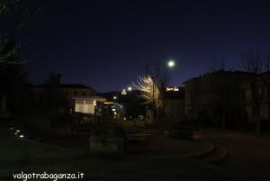 Albareto (100) Natale Notturno