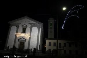 Albareto (124) Natale Notturno