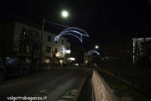 Albareto (129) Natale Notturno