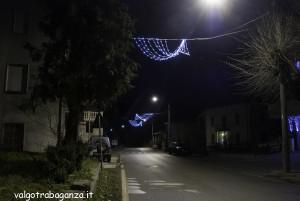 Albareto (143) Natale Notturno