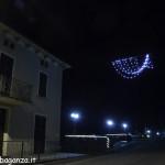 Albareto (145) Natale Notturno