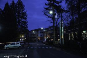 Albareto (148) Natale Luminarie