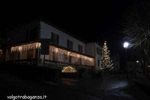 Albareto (156) Natale Notturno