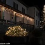 Albareto (158) Natale Notturno