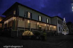 Albareto (181) Natale Luminarie