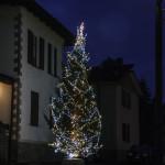 Albareto (184) Natale Luminarie