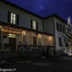 Albareto (189) Natale Luminarie