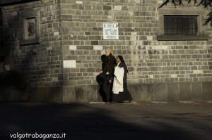 Apertura Porta Santa (102) Bedonia