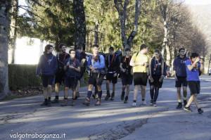 Apertura Porta Santa (104) Bedonia
